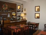 Annuncio vendita Orbetello attività di ristorazione