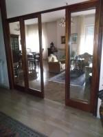 Annuncio vendita Avellino appartamento al piano attico