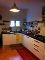 Annuncio vendita Gallicano nel Lazio appartamento