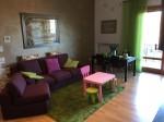 Annuncio vendita Belvedere appartamento in villa