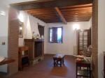 Annuncio vendita Tipico rustico toscano a Camaiore