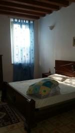 Annuncio affitto Ostiglia cerco coinquilina per appartamento