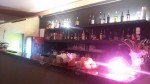 Annuncio affitto Nettuno centro cedo attività di bar pub