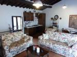 Annuncio vendita A Pisoniano appartamento