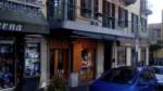 Annuncio vendita Avviata profumeria nel centro di Bellagio