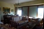 Annuncio vendita Silvi fronte mare attico duplex