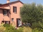 Annuncio vendita San Varano villa