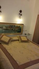 Annuncio affitto Casa vacanza zona San Benedetto