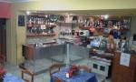 Annuncio vendita Licenza bar situato in centro a Concadirame