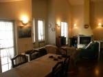Annuncio vendita Appartamento attico a Costa Serina
