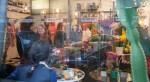 Annuncio vendita Bar a Rovigo