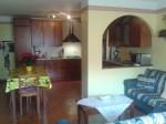 Annuncio vendita Giaveno casa bifamiliare