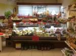 Annuncio vendita Cerignola attività alimentare