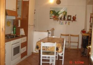 Annuncio vendita Villino a schiera a Camporotondo