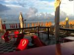 Annuncio vendita Ancona bar ristorante e stabilimento