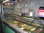 Annuncio vendita Zona Gries Bolzano gelateria da asporto