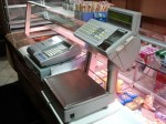 Annuncio vendita Salerno cedo attività generi alimentari