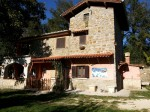 Annuncio vendita Casa rurale località Prataciocche