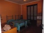Annuncio affitto In Rivarolo Canavese casa