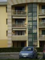 Annuncio vendita Pontedera appartamento