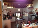 Annuncio vendita Castelfranco di Sotto appartamento in centro