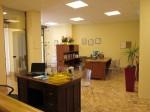 Annuncio affitto Ufficio in pieno centro a Mantova
