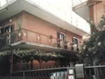 Annuncio vendita Ciampino appartamenti divisi