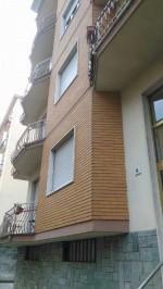 Annuncio affitto Asti appartamento zona nord