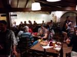 Annuncio vendita Miane cedo attività bar ristorante