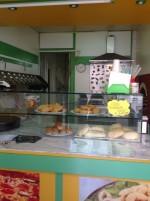 Annuncio vendita Racconigi attività di pizzeria d'asporto