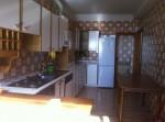 Annuncio affitto Civitavecchia periodi brevi appartamento