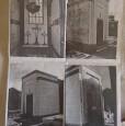 foto 0 - Ferrara edicola funeraria a Ferrara in Vendita