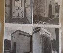 Annuncio vendita Ferrara edicola funeraria