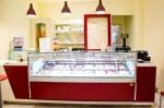 Annuncio vendita Attività di gelateria artigianale a Pisa