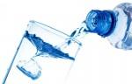 Annuncio vendita Bergamo azienda acque minerali