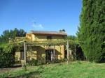 Annuncio vendita Palestrina casa con vigna e fonte naturale