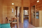 Annuncio vendita Civitella loft