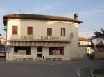Annuncio affitto Trivignano Udinese locale bar trattoria