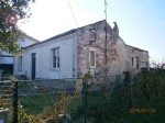 Annuncio vendita Villetta a Villalfonsina