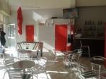 Annuncio vendita Caltanissetta sala pubblica da gioco