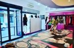 Annuncio vendita Venegono Inferiore cedo attività di abbigliamento
