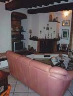 Annuncio vendita Appartamento nel centro storico di Chianni