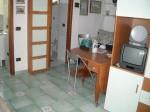 Annuncio affitto Miniappartamento Sorrento