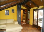 Annuncio vendita Cuneo centro attico mansardato