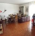 foto 0 - Spinea attico a Venezia in Vendita