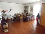Annuncio vendita Spinea attico