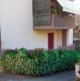 foto 16 - Puntone appartamento a Grosseto in Vendita
