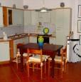 foto 15 - Puntone appartamento a Grosseto in Vendita