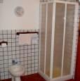 foto 12 - Puntone appartamento a Grosseto in Vendita