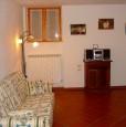foto 11 - Puntone appartamento a Grosseto in Vendita